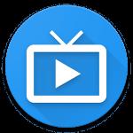 mega shows apk download
