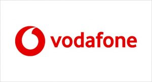 Vodafone MIssed Call Number