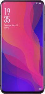 best phones under rs 60000