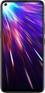 best phones under 16000
