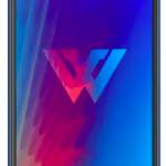 #5 Best Mobile Phones Under Rs 11000 (4G VoLTE 4GB RAM) 5