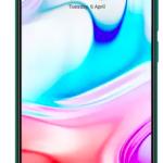 #5 Best Mobile Phones Under Rs 11000 (4G VoLTE 4GB RAM) 1