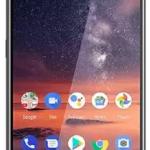 #5 Best Mobile Phones Under Rs 11000 (4G VoLTE 4GB RAM) 4
