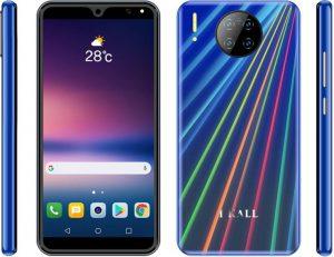 #5 Best Mobile Phones Under Rs 11000 (4G VoLTE 4GB RAM) 6