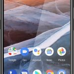 #5 Best Mobile Phones Under Rs 14000 (4G VoLTE 4GB RAM) 5