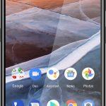 #5 Best Mobile Phones Under Rs 13000 (4G VoLTE 6GB RAM) 5