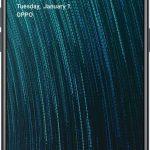 #5 Best Mobile Phones Under Rs 8000 (4G VoLTE 3GB RAM) 5