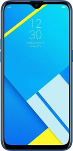 #5 Best Mobile Phones Under Rs 7000 (4G VoLTE 3GB RAM) 7