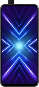#5 Best Mobile Phones Under Rs 16000 (4G VoLTE 6GB RAM) 8