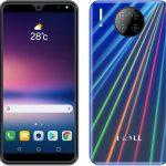 #5 Best 4G VoLTE Mobile Phones Under Rs 4000 (2GB RAM) 4