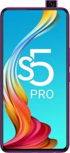 #5 Best Mobile Phones Under Rs 13000 (4G VoLTE 6GB RAM) 6
