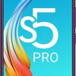 #5 Best Mobile Phones Under Rs 13000 (4G VoLTE 6GB RAM) 1