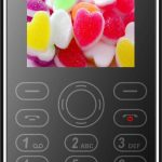 #5 Best Mobile Phones Under Rs 2000 (Nokia, Micromax, Samsung) 5
