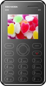 #9 Best Mobile Phones Under Rs 1000 (Nokia, Micromax, Samsung) 8