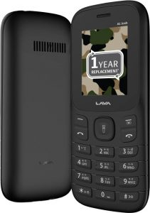 #9 Best Mobile Phones Under Rs 1000 (Nokia, Micromax, Samsung) 7