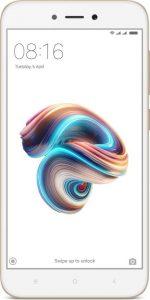 #5 Best Mobile Phones Under Rs 7000 (4G VoLTE 3GB RAM) 8
