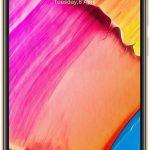 #5 Best Mobile Phones Under Rs 14000 (4G VoLTE 4GB RAM) 4