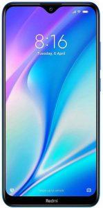 #5 Best Mobile Phones Under Rs 10000 (4G VoLTE 4GB RAM) 7