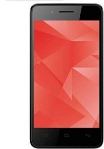 #5 Best 4G VoLTE Mobile Phones Under Rs 4000 (2GB RAM) 6
