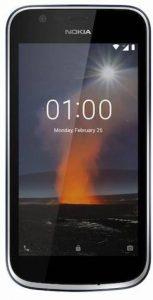 #5 Best 4G VoLTE Mobile Phones Under Rs 4000 (2GB RAM) 7
