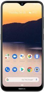 #5 Best Mobile Phones Under Rs 10000 (4G VoLTE 4GB RAM) 8