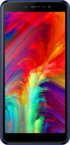 #5 Best Mobile Phones Under Rs 7000 (4G VoLTE 3GB RAM) 6