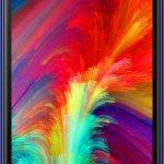 #5 Best Mobile Phones Under Rs 7000 (4G VoLTE 3GB RAM) 1