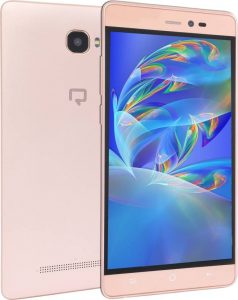 #5 Best 4G Mobile Phones Under Rs 5000 (VoLTE) 8