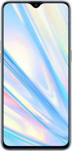 #5 Best Mobile Phones Under Rs 17000 (4G VoLTE 4GB RAM) 7