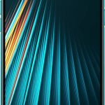 #5 Best Mobile Phones Under Rs 13000 (4G VoLTE 6GB RAM) 2