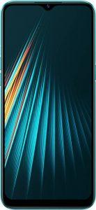 #5 Best Mobile Phones Under Rs 14000 (4G VoLTE 4GB RAM) 6