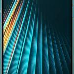 #5 Best Mobile Phones Under Rs 14000 (4G VoLTE 4GB RAM) 1