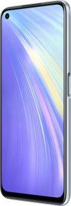 #5 Best Mobile Phones Under Rs 16000 (4G VoLTE 6GB RAM) 6