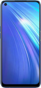 #5 Best Mobile Phones Under Rs 19000 (4G VoLTE 4GB RAM) 6