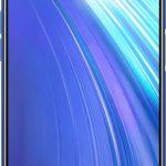 #5 Best Mobile Phones Under Rs 19000 (4G VoLTE 4GB RAM) 1