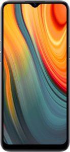 #5 Best Mobile Phones Under Rs 10000 (4G VoLTE 4GB RAM) 6
