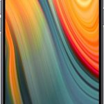 #5 Best Mobile Phones Under Rs 10000 (4G VoLTE 4GB RAM) 1