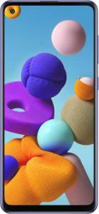 #5 Best Mobile Phones Under Rs 17000 (4G VoLTE 4GB RAM) 6