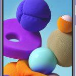 #5 Best Mobile Phones Under Rs 17000 (4G VoLTE 4GB RAM) 1