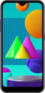 #5 Best Mobile Phones Under Rs 12000 (4G VoLTE 4GB RAM) 8