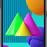 #5 Best Mobile Phones Under Rs 12000 (4G VoLTE 4GB RAM) 3