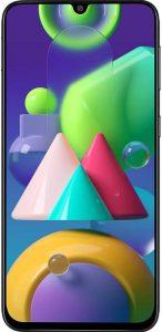 #5 Best Mobile Phones Under Rs 16000 (4G VoLTE 6GB RAM) 7
