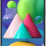 #5 Best Mobile Phones Under Rs 16000 (4G VoLTE 6GB RAM) 2