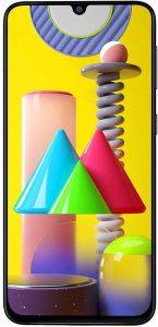 #5 Best Mobile Phones Under Rs 19000 (4G VoLTE 4GB RAM) 8
