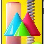 #5 Best Mobile Phones Under Rs 19000 (4G VoLTE 4GB RAM) 3