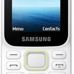 #5 Best Mobile Phones Under Rs 2000 (Nokia, Micromax, Samsung) 1