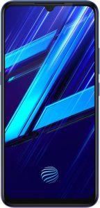#5 Best Mobile Phones Under Rs 17000 (4G VoLTE 4GB RAM) 8
