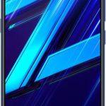 #5 Best Mobile Phones Under Rs 17000 (4G VoLTE 4GB RAM) 3