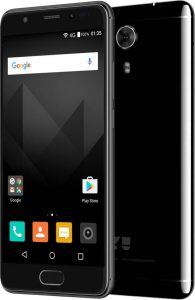 #5 Best Mobile Phones Under Rs 8000 (4G VoLTE 3GB RAM) 7