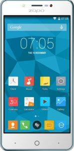 #5 Best 4G VoLTE Mobile Phones Under Rs 4000 (2GB RAM) 8
